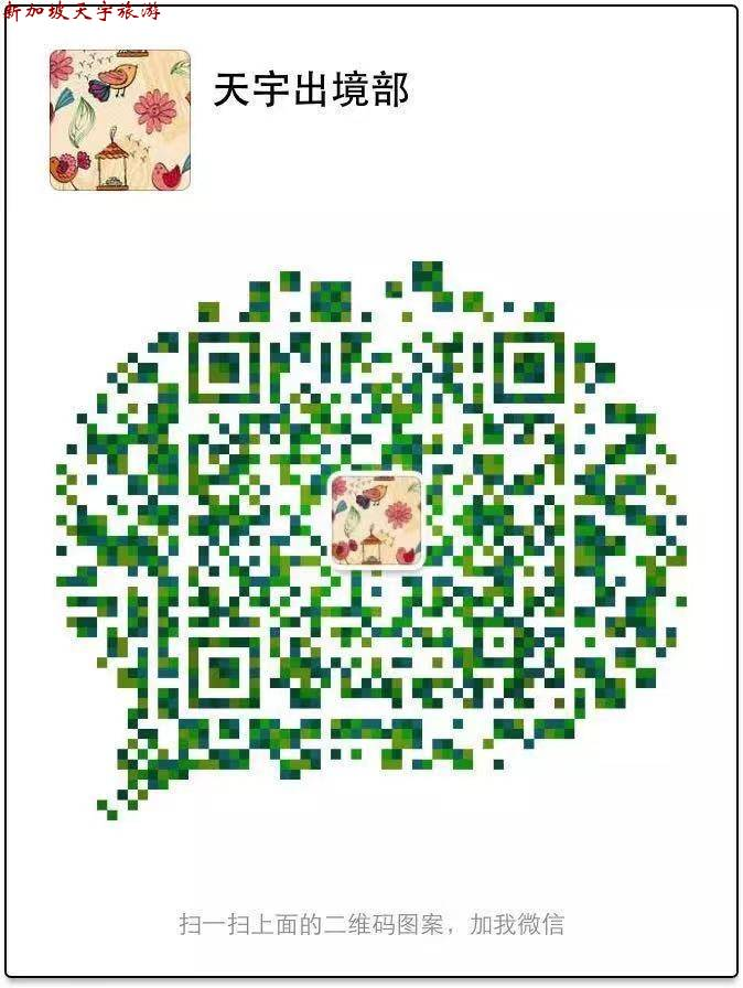 daf6eb133e6ddb03b271861585bc46e